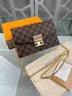 LV Handbag (354)