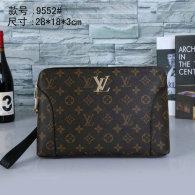 LV Bag AAA (37)