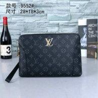 LV Bag AAA (36)