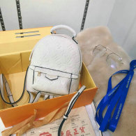 LV Backpack (37)