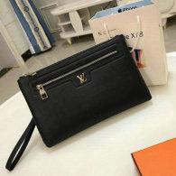 LV Bag AAA (61)
