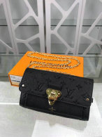 LV Handbag (350)