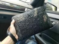 LV Bag AAA (57)