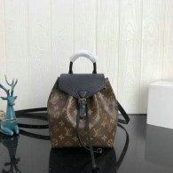 LV Backpack (28)