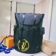 LV Backpack (31)