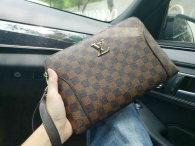 LV Bag AAA (55)