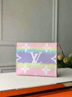 LV Bag AAA (52)
