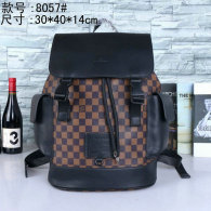 LV Backpack (23)