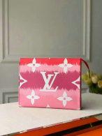 LV Bag AAA (53)