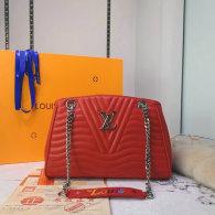 LV Handbag (338)