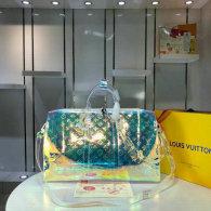 LV Handbag (329)