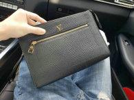 LV Bag AAA (56)