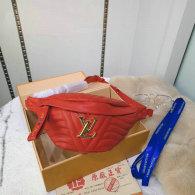 LV Handbag (342)