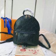 LV Backpack (33)
