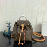 LV Backpack (25)