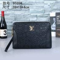 LV Bag AAA (39)