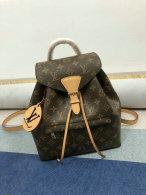 LV Backpack (24)