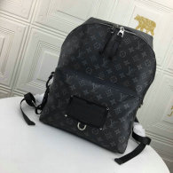 LV Backpack (16)