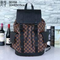 LV Backpack (20)
