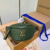 LV Handbag (345)