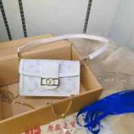 LV Handbag (333)