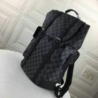 LV Backpack (18)