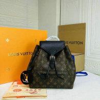 LV Backpack (15)