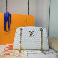 LV Handbag (341)