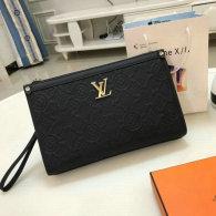 LV Bag AAA (60)