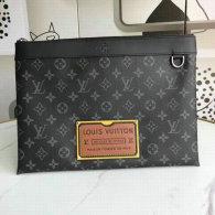 LV Bag AAA (54)