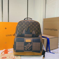LV Backpack (32)