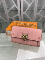 LV Handbag (351)