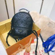 LV Backpack (34)