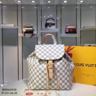 LV Backpack (42)