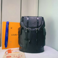 LV Backpack (30)