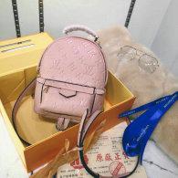 LV Backpack (38)