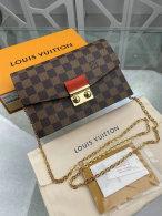 LV Handbag (356)