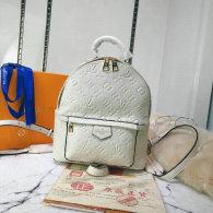 LV Backpack (36)