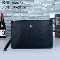 LV Bag AAA (40)
