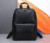 LV Backpack (19)