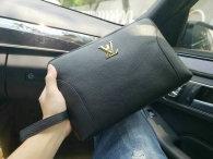 LV Bag AAA (58)