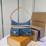 LV Handbag (325)