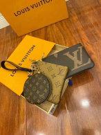 LV Bag AAA (50)