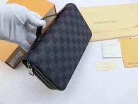 LV Bag AAA (48)