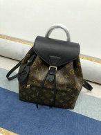LV Backpack (27)