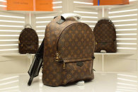 LV Backpack (44)