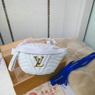 LV Handbag (344)