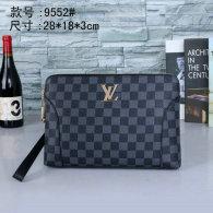 LV Bag AAA (35)