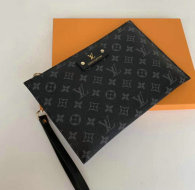 LV Bag AAA (41)