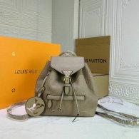 LV Backpack (14)